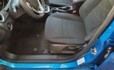 Se pone en venta Ford Fiesta 2017-24