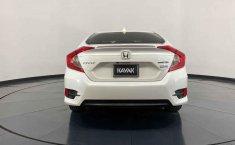 Se vende urgemente Honda Civic 2018 en Cuauhtémoc-11