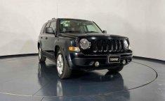 Se pone en venta Jeep Patriot 2015-16