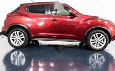 45955 - Nissan Juke 2014 Con Garantía-17