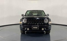 Se pone en venta Jeep Patriot 2015-15