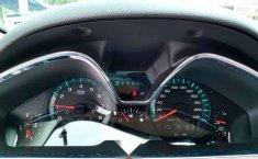 Chevrolet Traverse 2017 5p LT V6/3.6 Aut 7/Pas-11