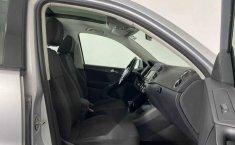 45350 - Volkswagen Tiguan 2015 Con Garantía-12