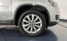 45350 - Volkswagen Tiguan 2015 Con Garantía-11
