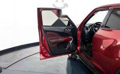 45955 - Nissan Juke 2014 Con Garantía-16