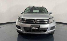 45350 - Volkswagen Tiguan 2015 Con Garantía-10