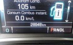 Venta de Chevrolet Traverse 2019 usado Automática a un precio de 620000 en Huixquilucan-7
