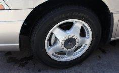 Ford Windstar 2003 impecable en Guadalajara-12