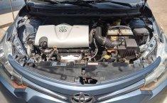 Toyota Yaris 2017 1.5 Core Sedan Mt-5