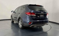 Hyundai Santa Fe 2018 en buena condicción-5