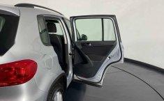 45350 - Volkswagen Tiguan 2015 Con Garantía-9