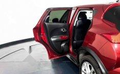 45955 - Nissan Juke 2014 Con Garantía-15