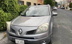 Pongo a la venta cuanto antes posible un Renault Koleos en excelente condicción-5