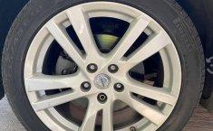 Nissan Altima 2013 en buena condicción-4