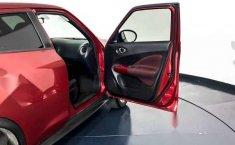 45955 - Nissan Juke 2014 Con Garantía-14