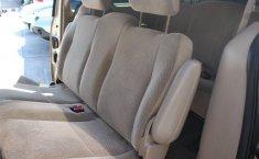 Ford Windstar 2003 impecable en Guadalajara-11