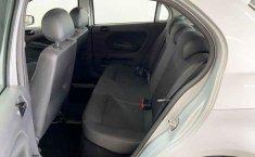 Se vende urgemente Volkswagen Gol Trendline 2020 en Puebla-7