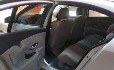 Renault Fluence 2012 usado en Gustavo A. Madero-5