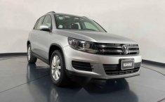 45350 - Volkswagen Tiguan 2015 Con Garantía-8