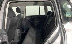 45350 - Volkswagen Tiguan 2015 Con Garantía-7