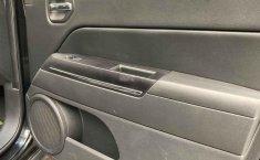 Se pone en venta Jeep Patriot 2015-13