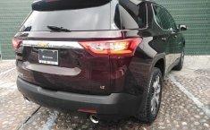 Venta de Chevrolet Traverse 2019 usado Automática a un precio de 620000 en Huixquilucan-5