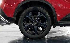 37405 - Suzuki Vitara 2016 Con Garantía-8