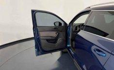 47618 - Seat Ateca 2017 Con Garantía-9