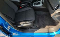Se pone en venta Ford Fiesta 2017-14