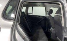 45350 - Volkswagen Tiguan 2015 Con Garantía-6
