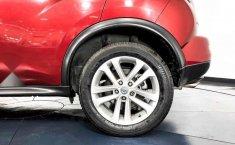 45955 - Nissan Juke 2014 Con Garantía-13