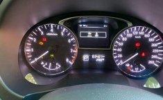 Nissan Altima 2013 en buena condicción-2