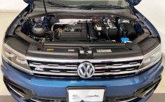 Volkswagen Tiguan 2019 R LINE-5