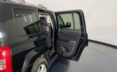 Se pone en venta Jeep Patriot 2015-12