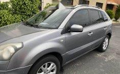 Pongo a la venta cuanto antes posible un Renault Koleos en excelente condicción-4