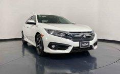 Se vende urgemente Honda Civic 2018 en Cuauhtémoc-7