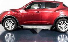 45955 - Nissan Juke 2014 Con Garantía-11
