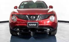 45955 - Nissan Juke 2014 Con Garantía-10