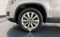 45350 - Volkswagen Tiguan 2015 Con Garantía-5