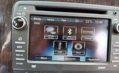 Chevrolet Traverse 2017 5p LT V6/3.6 Aut 7/Pas-6