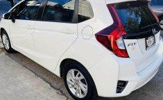 Se pone en venta Honda Fit 2015-3