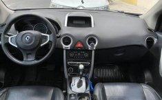 Pongo a la venta cuanto antes posible un Renault Koleos en excelente condicción-3