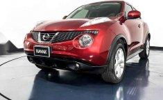 45955 - Nissan Juke 2014 Con Garantía-9