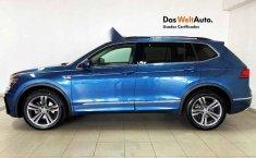 Volkswagen Tiguan 2019 R LINE-4