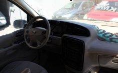 Ford Windstar 2003 impecable en Guadalajara-8