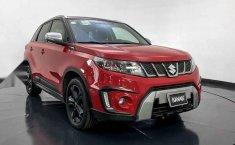 37405 - Suzuki Vitara 2016 Con Garantía-5
