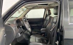 Se pone en venta Jeep Patriot 2015-8