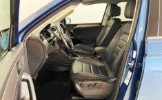Volkswagen Tiguan 2019 R LINE-3