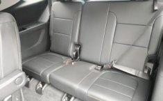 Venta de Chevrolet Traverse 2019 usado Automática a un precio de 620000 en Huixquilucan-4