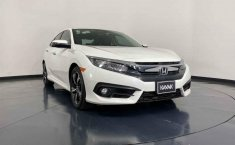 Se vende urgemente Honda Civic 2018 en Cuauhtémoc-5